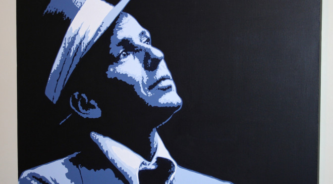 Why Frank Sinatra was wrong