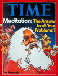 2014-02-07-maharishi_time_magazine